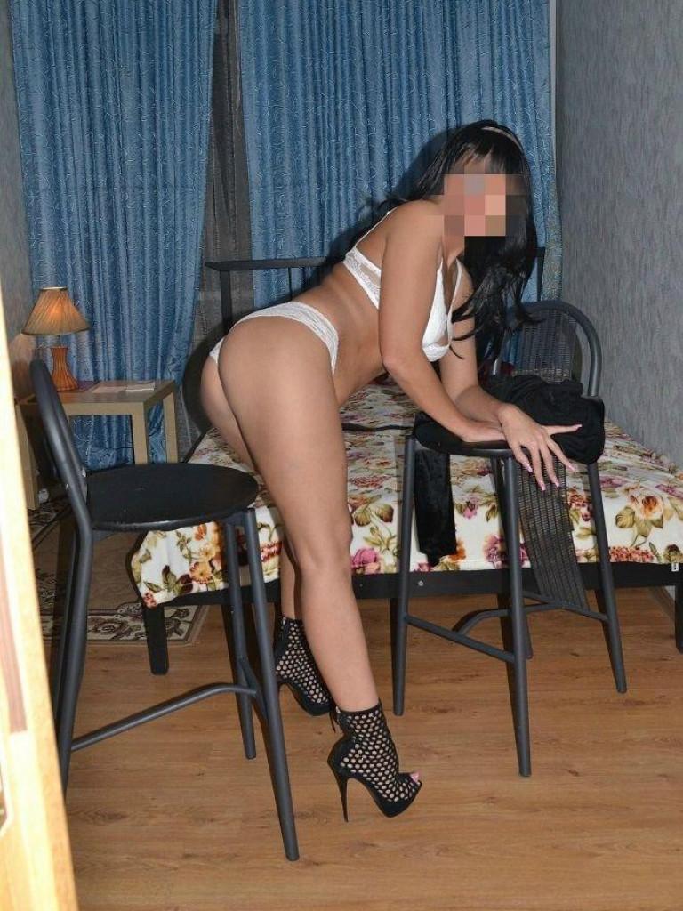 проститутка петрозаводск обьявление